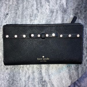 kate spare wallet